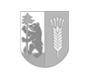 Starostwo Powiatowe wKętrzynie