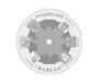 Związek Gmin Barcja