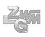Związek Gmin Warmińsko-Mazurskich