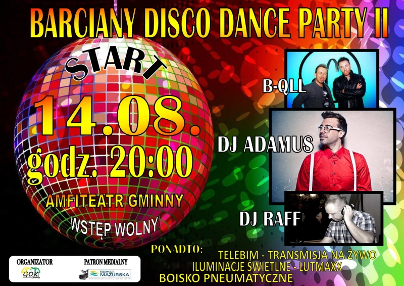 - 20150814_barciany_disco_dance_party.jpg
