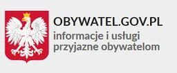 Obywatel