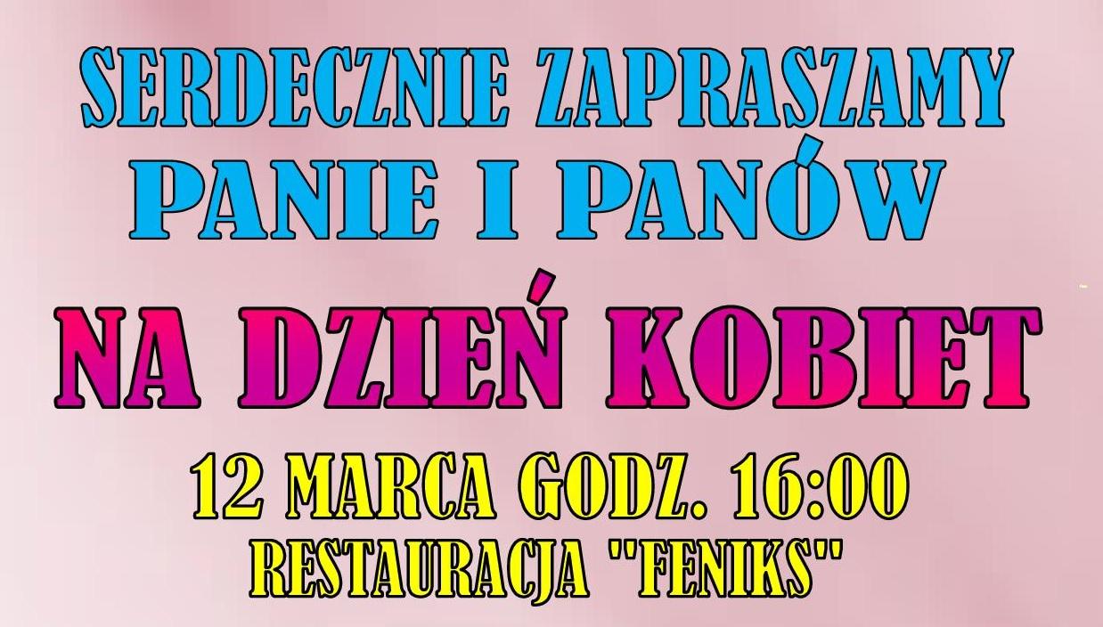 barciany.pl