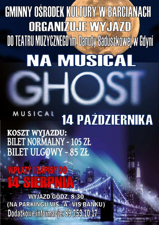 - ghost.jpg