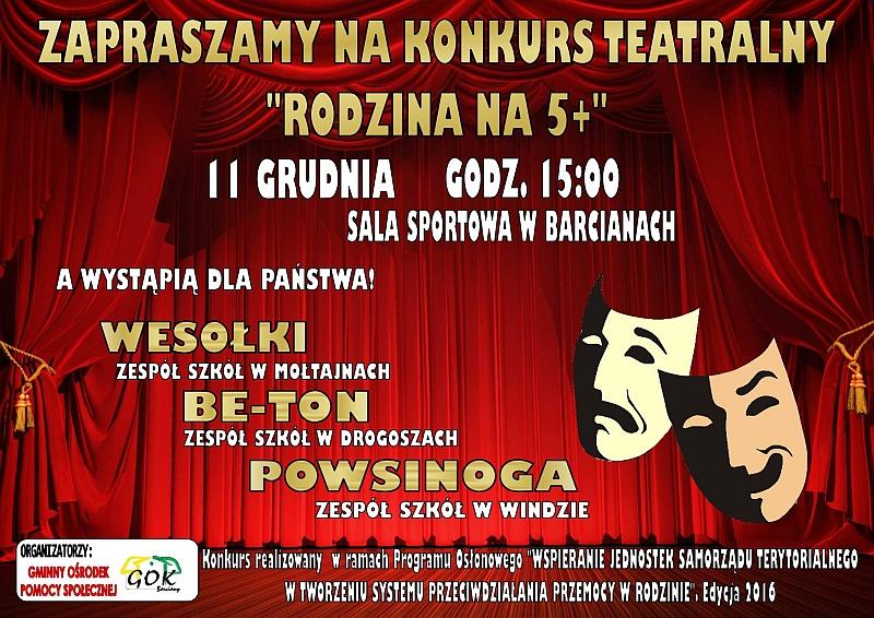 - konkurs_teatralny_rodzina_201.jpg