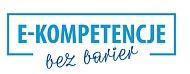 E-kompetencje