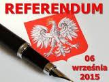 Referendum ogólnopolskie